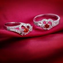 donne di genere gioielleria anello libero schemi anelli perline