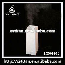 essential oil diffuser of mist maker fogger