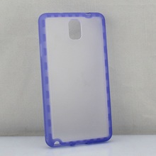 Cheap Factory Prices!! Shock Proof leather phone case for samsung galaxy s3