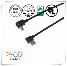 short leas time usb mpi cable for siemens manufacturer