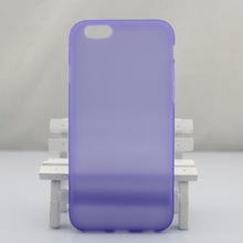 Cheap Factory Prices!! Shock Proof mobile phone case easy to fit