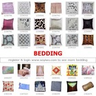 BRAND NAMES OF BLANKET : One Stop Sourcing from China : Yiwu Market for Bedding & BLANKET