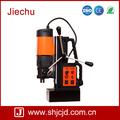 Multi- funcional 23mm 1450w mano de pie taladro eléctrico de alimentación del taladro de perforación de la máquina