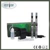 Nice graved ego k battery ego k starter kit with factory price