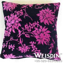 massage manufacter chair animal shaped baby plush cushion