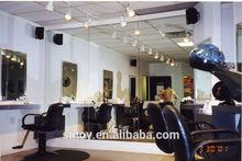 Top quality salon mirrors for sale hair salon mirror barber mirrors