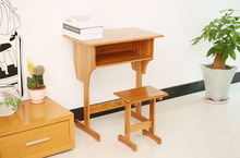 bamboo table and chair / bamboo furniture design / bamboo furniture