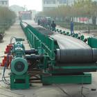 General industrial equipment China supplier coal mining belt conveyer with rubber conveyor belt