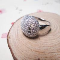 Women gender jewelry ring mens silver rings arabic