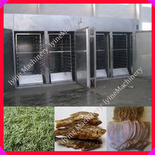 export dried fruit machine/dried fruit making machine/wholesale dried fruit and nuts machine