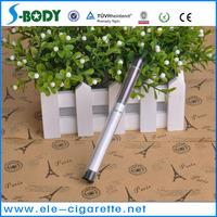2014 most beautiful D 230 disposable e cigarette wholesale super vapor electronic cigarette long and thin e cigarette