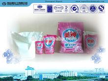 laundry detergent liquid formulations