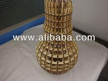 Best Fashionable Wooden Craft