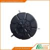 Mitsubishi Canter 05 12 air filter housing air filter cover air filter assy