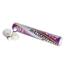 New Product Brand Badminton Ball Wholesale