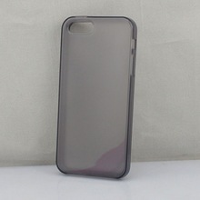 Latest Cheap Factory Prices!! Shock Proof phone case for iphon 5c