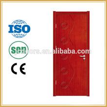 main door design solid wood