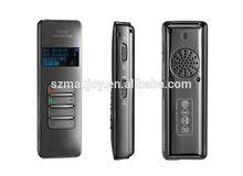 High Quality Digital voice recorder