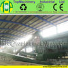 municipal waste sorting mill   city rubbish reclaiming system   domestic waste sorting treatment good price