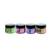 foot spa salt Bath Salt 100% natural essential oil inside-936022