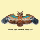 flying bird kite , easy fly kite , animal show kite