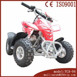 zhejiang snowmobile/scooter