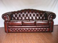 Divan living room furniture sofa