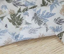new print 100% cotton poplin printed fabric white cotton poplin fabric 100 cotton poplin fabric
