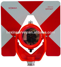 Sokkia total station reflective prism