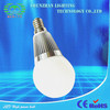 Hid Xenon H4-3 D1 Xenon energy saving 50w outdoor led flood light bulb