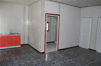 friendly resources portable modular cabin log cabin prefab house small
