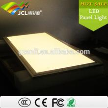 led panel studio light