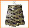 Top quality fashion design ankara fabric print fabric ws7425