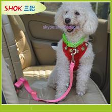 High quanlity China manufacturer led dog collar gps dog pet shock collar electric fence underground