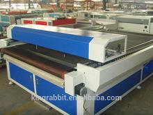 acrylic plastic plates laser flat bed