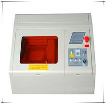 rabbit arts and craft mini laser engraving machine