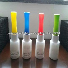 High Quality Protective Clear Heat Shrink Plastic Film