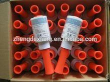 High Quality Polyethylene Shrink Film