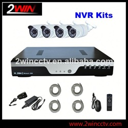 NEW KIT!!! Long distance laser night vision baby surveillance equipment