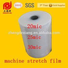Screen Film Attach Machine From China