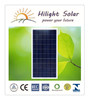 Solar Panels In Pakistan Karachi Mono Poly Solar Panel Module ( 5watt - 310watt )with TUV IEC CE CEC ISO INMETRO certificates