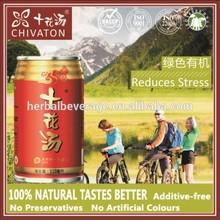 nuevo chivaton naturales no carbonatadas saludable la función saludable de las bebidas de frutas para comprar
