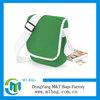 Most popular good quality cheap teen shoulder bag