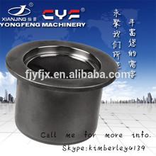 Excavator steel bucket bushing and pins manufacturer