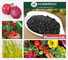 Huminrich Shenyang High Content Potassium Fertilizer