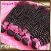 2014 ES company New arrivals AAAAA grade and factory price brazilian hair distributors