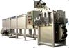 Pig stunning machine/cattle sheep slaughtering equipment/livestock slaughterhouse machine