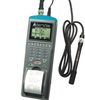 /product-gs/digital-ph-meter-1985487737.html