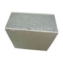 light weight concrete wall panels