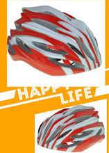 sunshine mini cam sport helmet